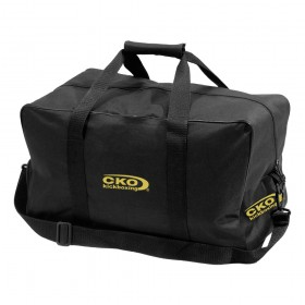 CKO Bag Black CK100