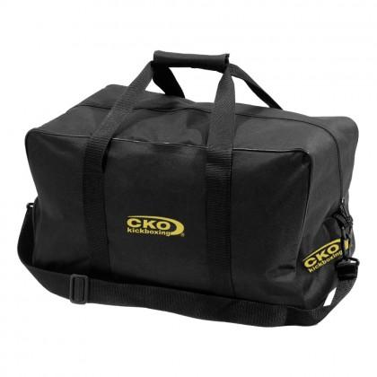 CKO Bag Black CK100