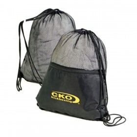 CKO Backpack