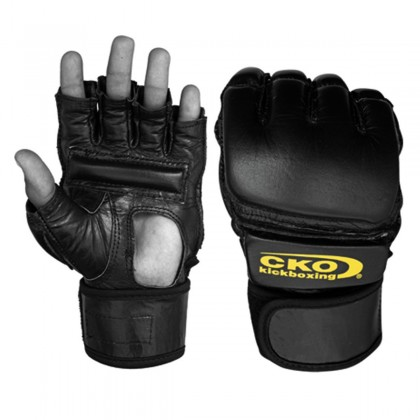 CKO Grappling Gloves
