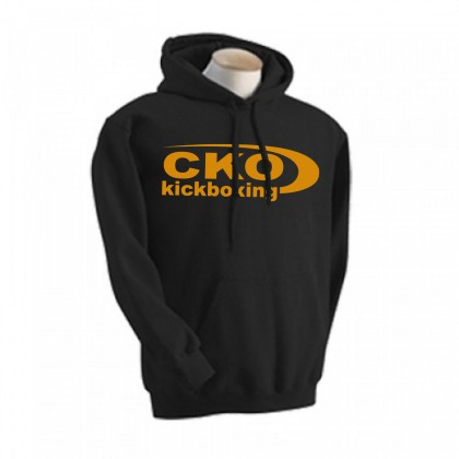 CKO Pull Over Hoodies # B-18500
