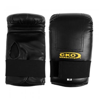 CKO Starter Gloves