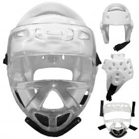 Pro Face Shield 4091