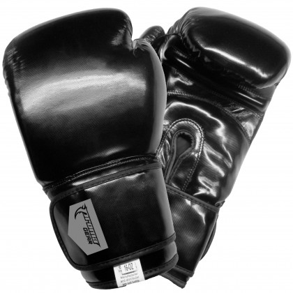 Flash Boxing Glove