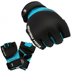 MMA Gloves SP B/B