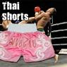 Thai Shorts  (4)