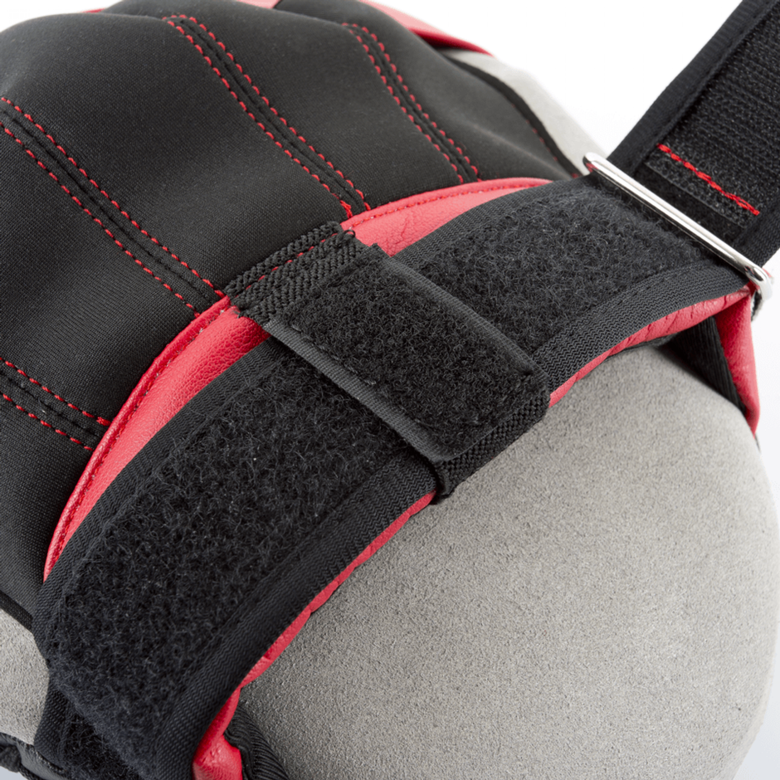 Pro Training  Elevate  Focus Mitts  Micro