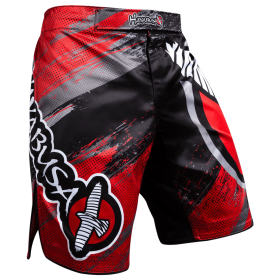 Chikara 3 Fight Shorts