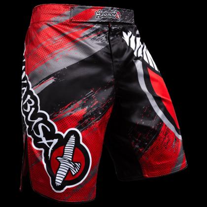 Chikara 3 Fight Shorts
