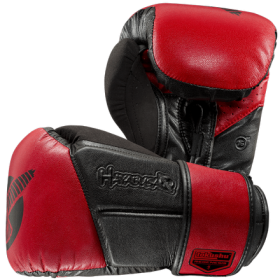 Tokushu Regenesis 16oz Gloves