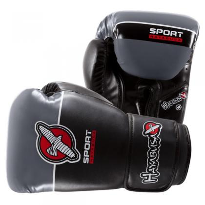 Hayabusa Sport 12oz Training Gloves