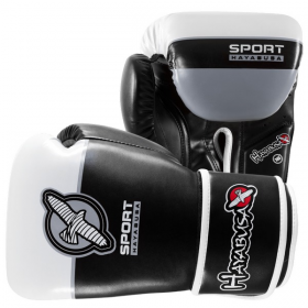 Hayabusa Sport 16oz Glove