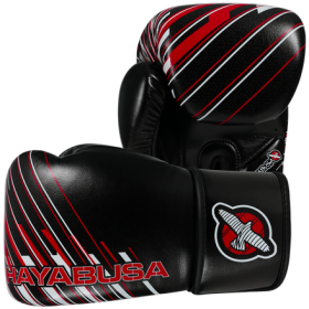 Ikusa Charged 14oz Gloves