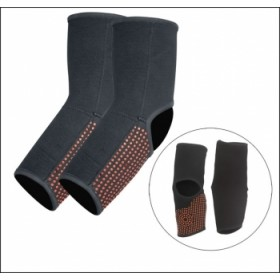Foot Grip Ankle Protector #2671