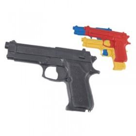 Rubber Gun #3200