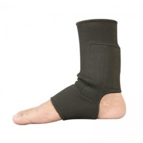 Ankle Protector Cloth #2670