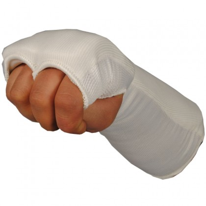 Cloth Hand Fore Arm Pad #2620