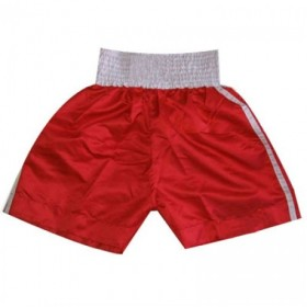 Boxing Short #2201