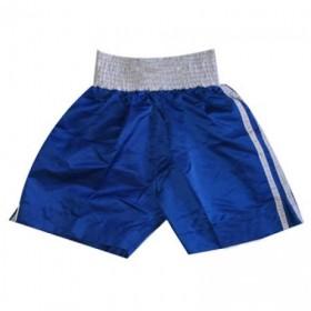 Boxing Short Blue # 2202