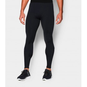 Workout Compression Pant (UNI-SEX)