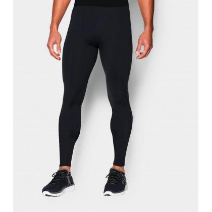 Workout Compression Pant (UNI-SEX)