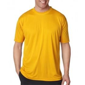 Rash Guard short sleeve loose fit #8420