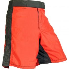 MMA RED Short #6002