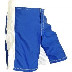 MMA BLUE Short #6003