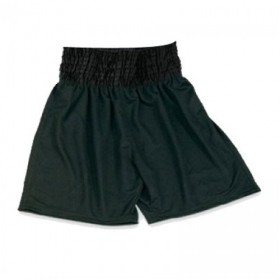 Black Thai Short #3001
