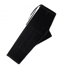 BJJ Pant 10-OZ Black