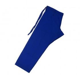 BJJ Pant 10-OZ Blue