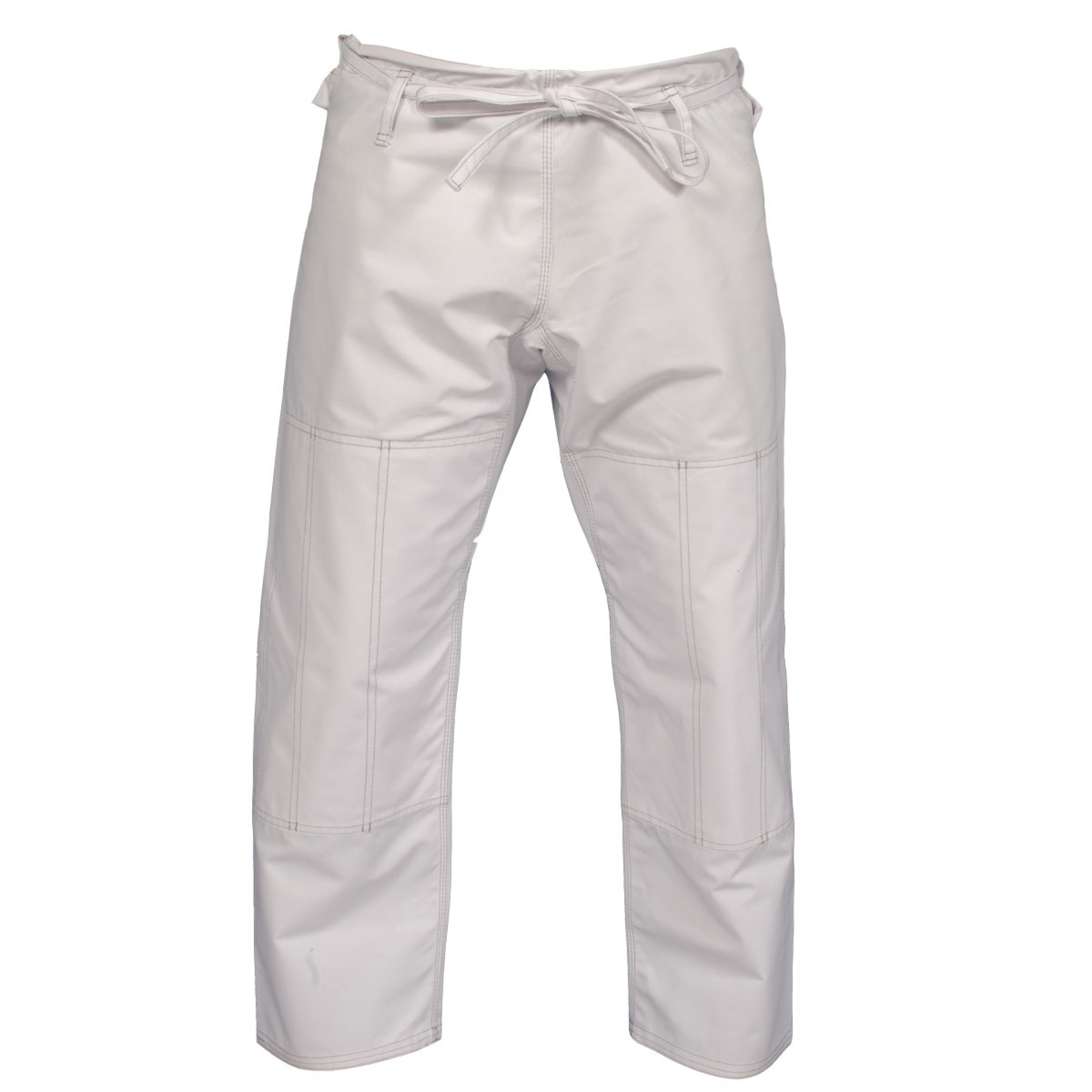 Competition Gi White #1880