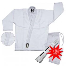 Econo Jiu-Jitsu Gis # 1977