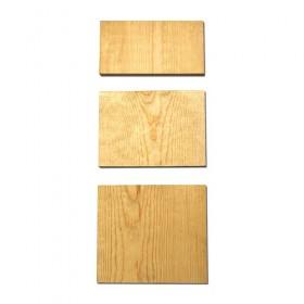 "Pine Board BB1 10*12 1/2"""
