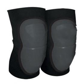 Knee Pad #2662