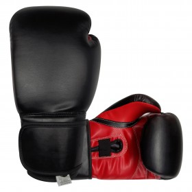 Training Boxing Gloves Vinyl #2123