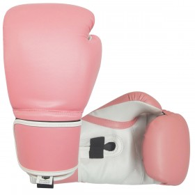 Training Boxing Gloves Vinyl #2124