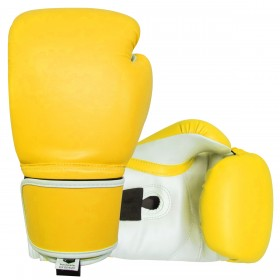 Training Boxing Gloves Vinyl #2126