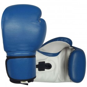 Training Boxing Gloves Vinyl #2127