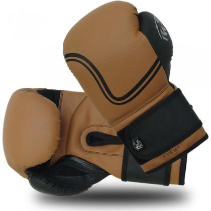 Boxing Gloves Vinyle