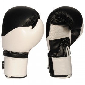 Boxing Gloves Vinyle