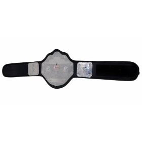 Champion ship belt