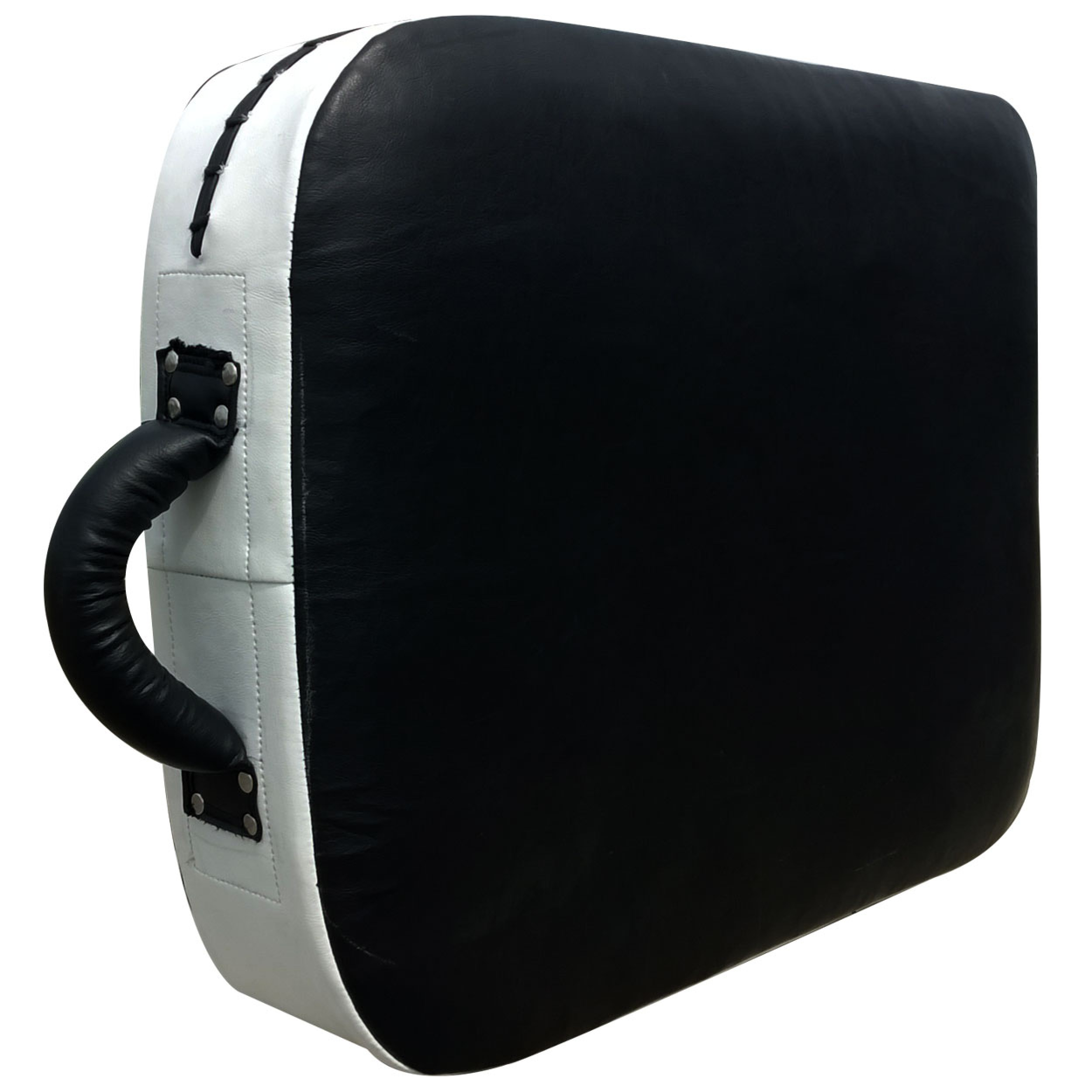 Suitcase Punch Pad
