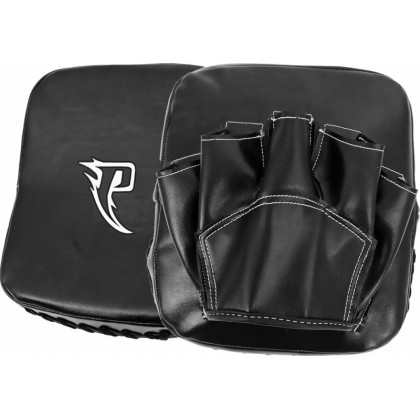 Workout Mitts 2059