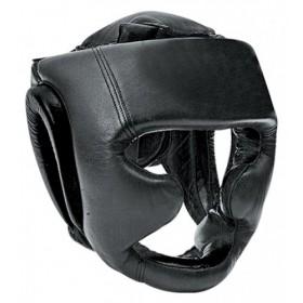 Head Guard G/L #2160
