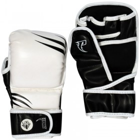 MMA Sparring Gloves # BW 13