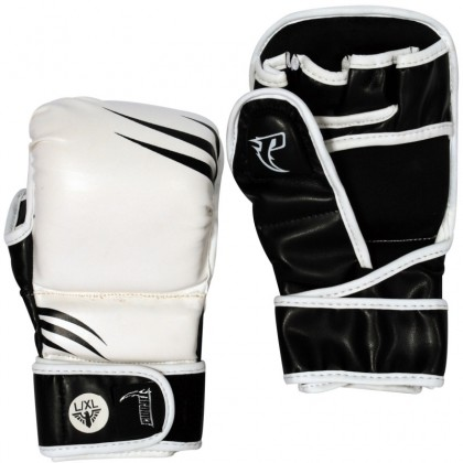 MMA Sparring Gloves # BW 13