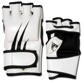 MMA Strike Gloves # BW 12