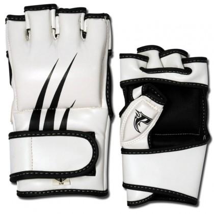MMA Strike Gloves # BW 12