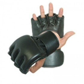 MMA Fight Gloves #2026